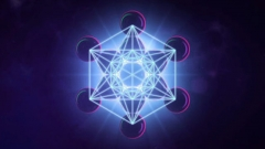 SACRED GEOMETRY, MANDALA, & CONSCIOUSNESS: NEW FRONTIERS OF THE HOLOTROPIC PARADIGM